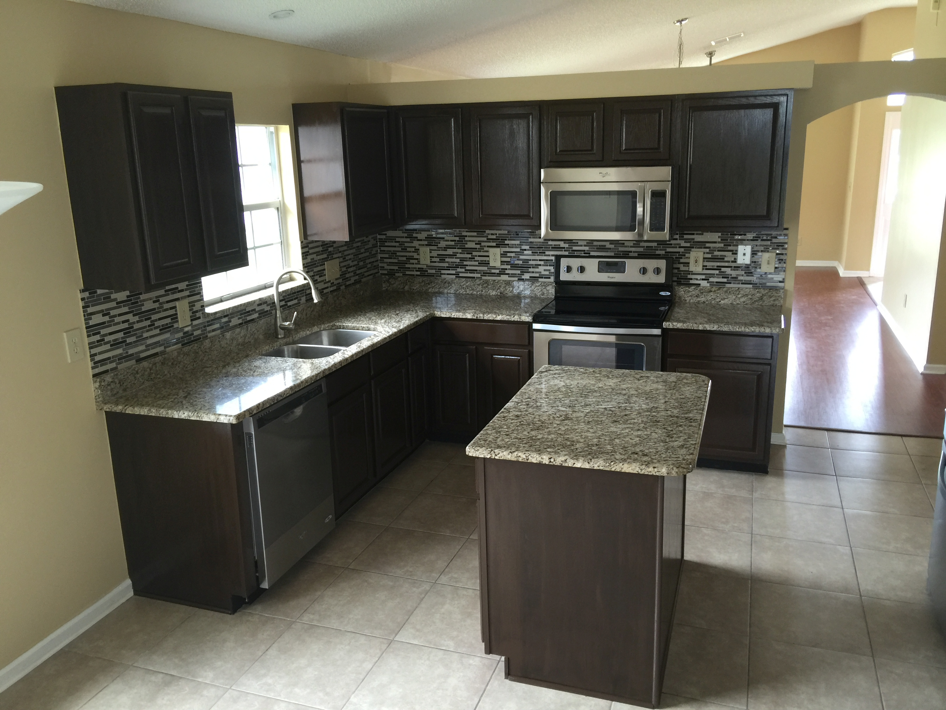 Kitchen Projects N J Luxury Granite And Marble Kitchen Projects
